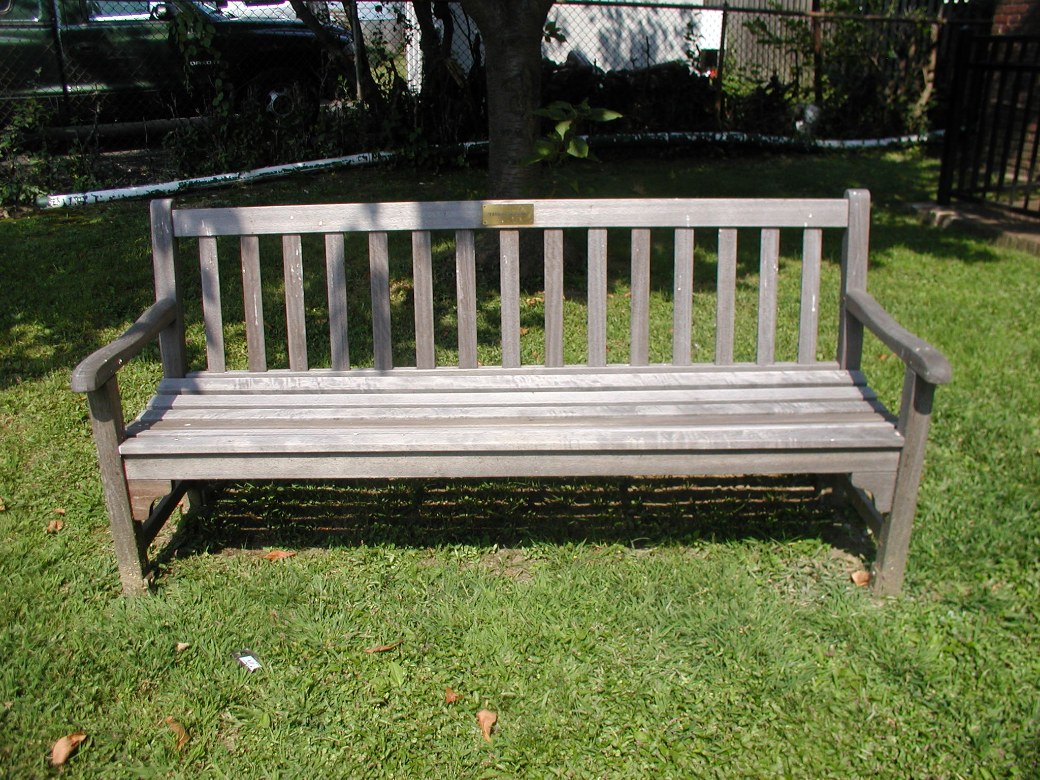 Where To Buy A Bench 28 Images Home Depot Outdoor